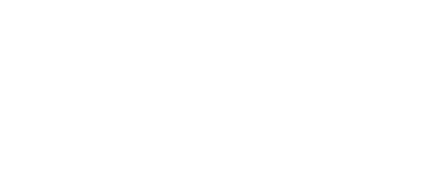Forest Centre