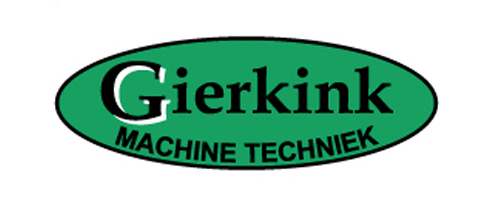 WebLogo-Gierkink
