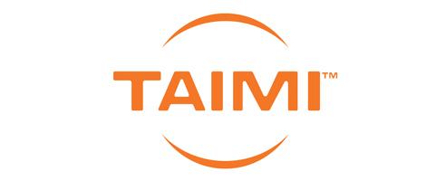 WebLogo-Taimi