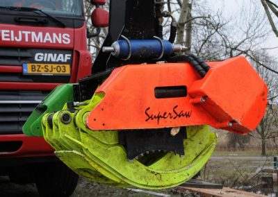 Supersaw-Weijtmans3