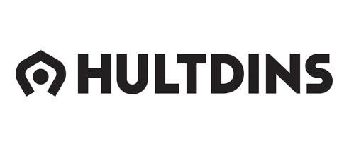 Weblogo-Hultdins2