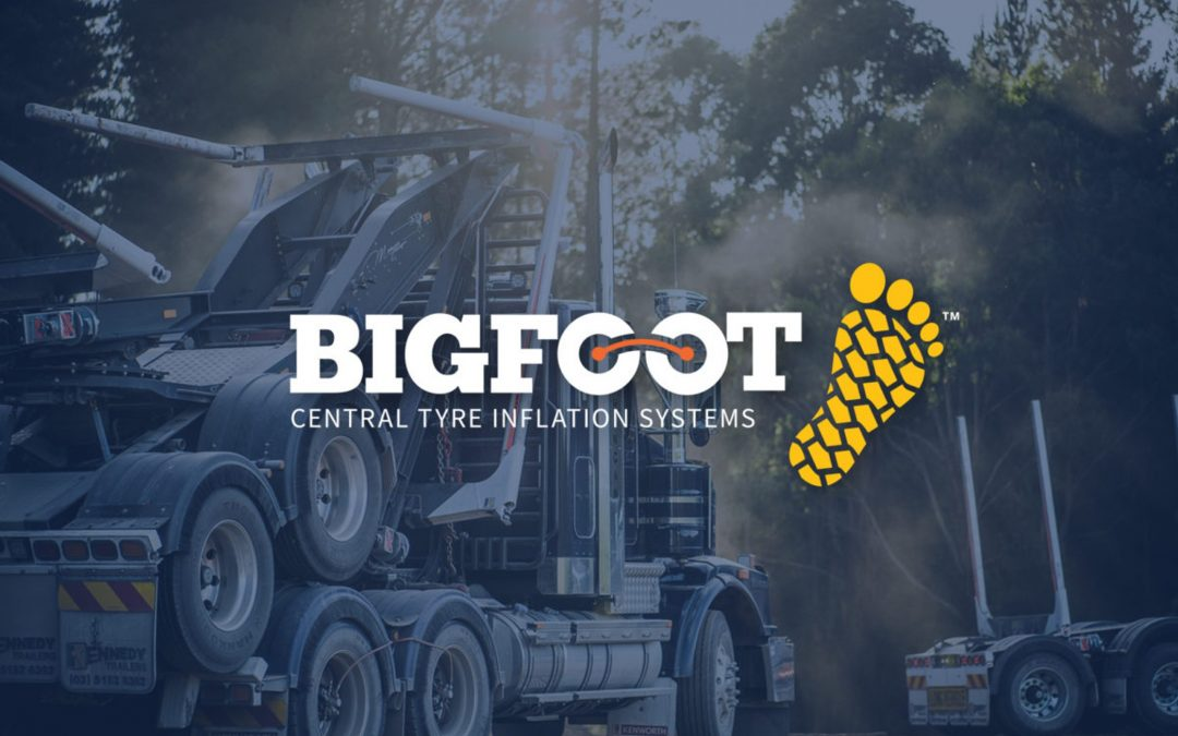 Bigfoot CTI now available