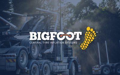 Bigfoot CTI now available